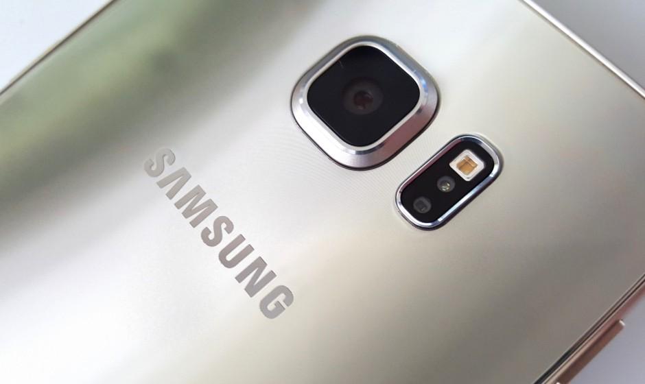 ข่าวหลุดแล้ว Samsung จะเปิดตัว Galaxy S7 11 มีนาคม