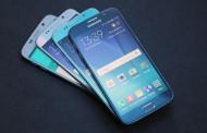 Samsung ถูกฟ้อง! Smartphone กว่า 82% ไม่ได้รับการอัพเดทเลยหลังเปิดตัวในช่วง 2 ปีที่ผ่านมา