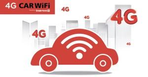 4G-car-wifi1