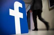 """เผยผลการศึกษา """"เพื่อนใน facebook ส่วนใหญ่ไม่มีความจริงใจต่อคุณ"""""""