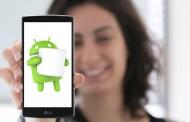 Samsung แจ้งพร้อมปล่อย Android 6.0 Marshmallow ให้ใช้บริการเร็ว ๆ นี้