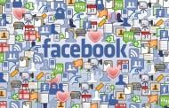 ผลวิจัยมาแล้ว รู้หรือไม่มีเพื่อนในเฟสบุ๊คเยอะมากๆ ก็ใช่ว่าจะมีคนจริงใจกับเราทั้งหมด!!
