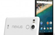 Google ประกาศลดราคา Nexus 5X เหลือเพียง 299$ เท่านั้น