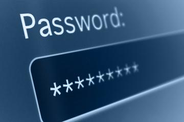 เช็คด่วน!!! 25 Password ที่เสี่ยงอาจจะโดนแฮ็คได้