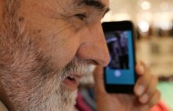 Facebook เตรียมพัฒนาระบบเพื่อการใช้งานสำหรับผู้พิการทางสายตา