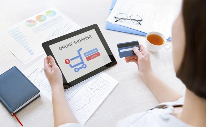 ไอ-โมบาย ลดตลาดธุรกิจสมาร์ทโฟน เล็งจับ E-COMMERCE ตั้งเป้า 7,000 ล้านบาท