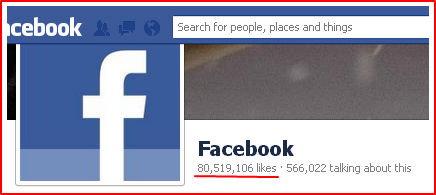 facebook_most_likes01