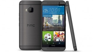htc_one_m9_leak_front_side_color_gunmetal_grey_android_police