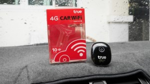 iReviewInTh_True4G_Car_Wifi_p1280675