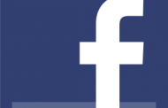วิธีการตั้งค่าบล๊อกคำขอเชิญเล่นเกมส์ facebook กวนใจ