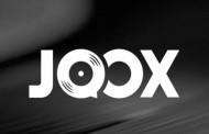 JOOX Music แอปฟังเพลงฟรียอดฮิต เสียงดี ใสกิ๊ก มีคาราโอเกะเนื้อร้องด้วย
