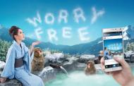 เที่ยวทั่วโลก สบายใจเน็ตไม่รั่ว กับ Dtac non-stop data roaming