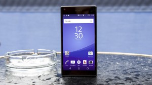 sony_xperia_z5_compact_3a