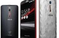 ASUS เล็งเปิดตัว Zenfone 2 Deluxe Special Edition ในไทยเร็วๆนี้