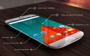 ซักเครื่องมั้ย-comet-สมาร์ทโฟน-android-ลอยน้ำได้-01