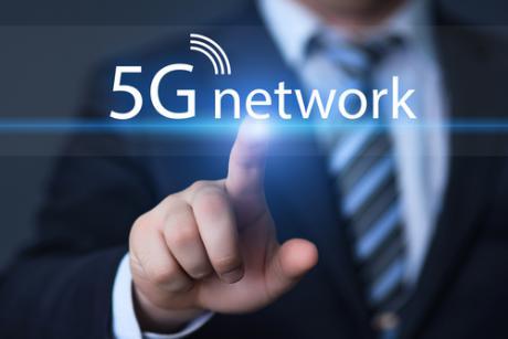 รู้ยัง! 5G กำลังจะเกิดขึ้นในอเมริกา