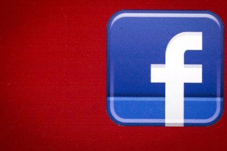 รัฐบาลไทย ขอให้ Facebook Line เช็นเซอร์โพสต์ของผู้ใช้