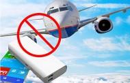 ICAO ประกาศห้ามโหลดแบตเตอรีโทรศัพท์มือถือใต้ท้องเครื่องบิน เริ่ม 1 เม.ย.นี้
