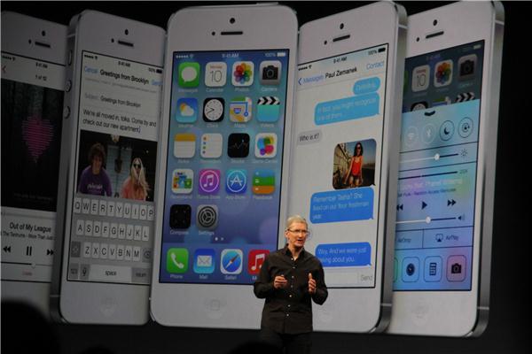 ข่าวล่าสุด Apple เตรียมเปิดตัว iPhone 5se , iPad Air 3 และ Apple Watch 2 มีนาคมนี้