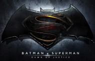 อย่างเท่ห์!!! Samsung Galaxy S7 edge เวอร์ชั่น Batman v Superman Edition