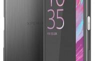 ดูกันชัด ๆ Sony Xperia PP10 อาจพบในงาน MWC 2016