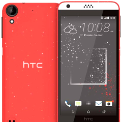 Funky-HTC-A16-pictured-could-be-an-affordable-Desire