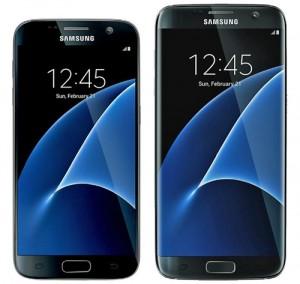 Galaxy_S7_3(1)