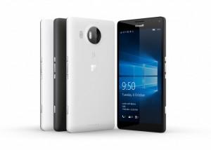 Lumia-950XL_Group-Shot-1024x731