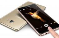 เผยสเปค Samsung Galaxy A9 Pro ขอบอก...ว่าแรงมาก