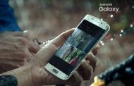 เผย 4 ฟีเจอร์ใหม่ ที่มาพร้อม Samsung Galaxy S7