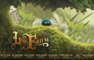 Leo's Fortune เกมส์น่าเล่นทั้งใน iOS และ Android
