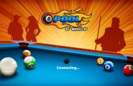 8 Ball Pool เกมส์น่าเล่น