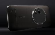 Asus ZenFone Zoom กล้อง 13 ล้าน Optical zoom 3X มีวางจำหน่ายแล้ว