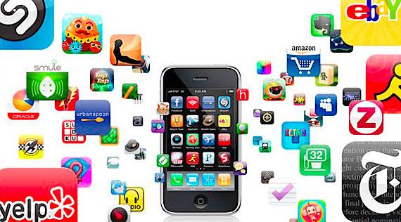 วิธีป้องกันการลบแอพและซื้อแอพบนระบบ iOS โดยไม่ตั้งใจ