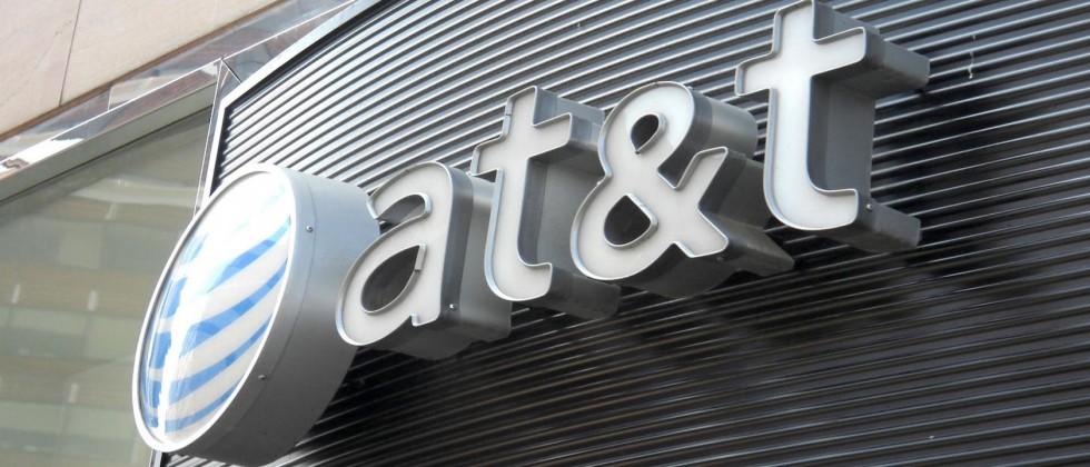 att-logo-980x420