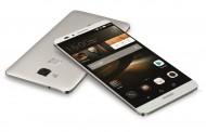Huawei Ascend Mate 7 หน้าจอใหญ่สะใจ มาพร้อมกับความจุแบตเตอรี่ ที่มาแบบจัดเต็ม!