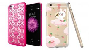 cute-iphone-6s-cases