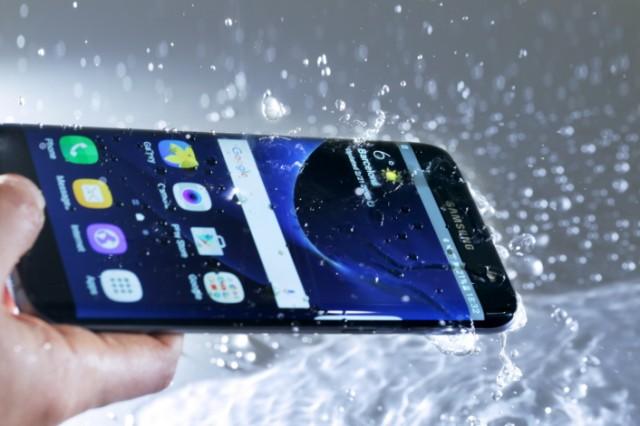 คุ้มค่ากับการรอคอย! กับการเปิดตัว Samsung Galaxy S7 และ S7 Edge