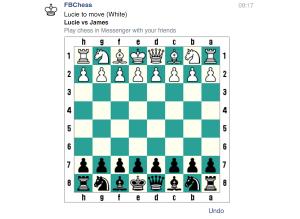 facebook-chess-screenshot.0