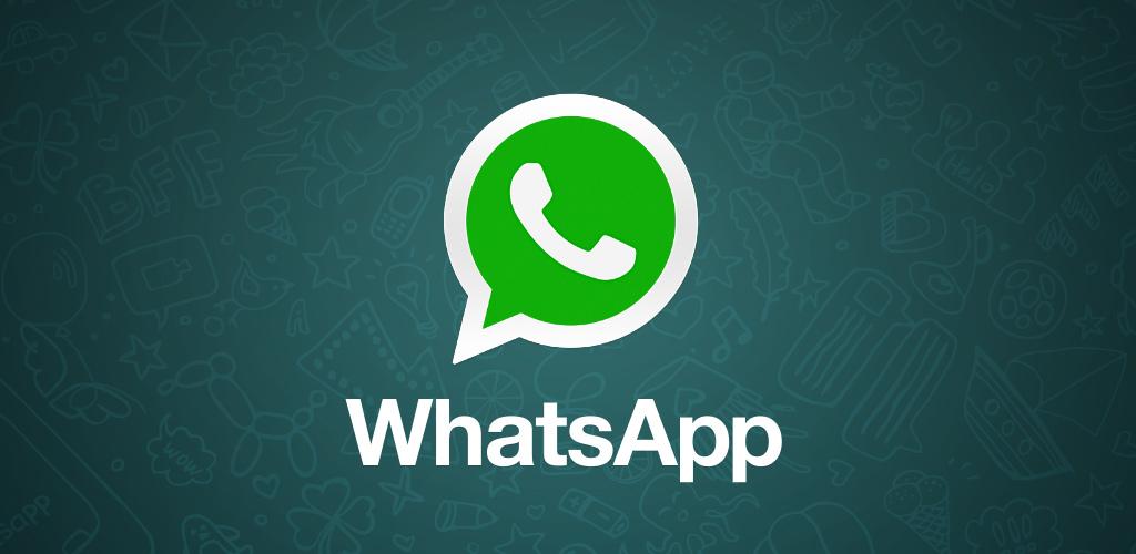 WhatsApp เพิ่มจำนวนสมาชิกแชทกลุ่มจาก 100 เป็น 256 คน