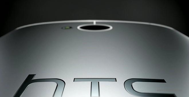 HTC เผยภาพทีเซอร์ HTC One M10
