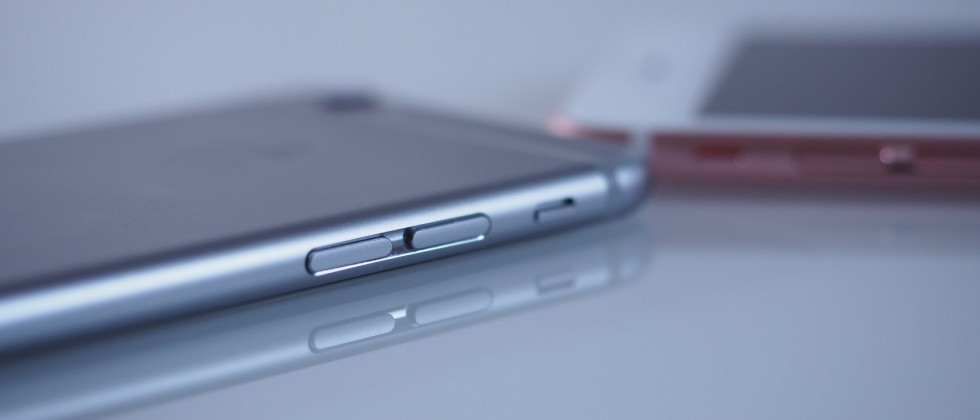 เผยบั๊กอันตราย 1 มกราคม 1970 ที่ทำให้ไอโฟนเจ๊งจนเป็นที่ทับกระดาษได้