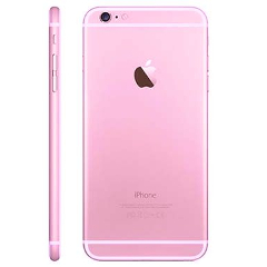 iPhone-5se-may-launch-with-a-hot-pink-color-variant-instead-of-gold