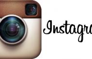 เร็ว ๆ นี้ ผู้ใช้งาน Instagram จะนับจำนวนผู้เข้าชมวีดีโอได้แล้ว