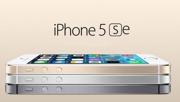 iphone-5se-ortaia-cikti