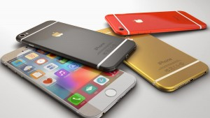 iphone-6-video-review