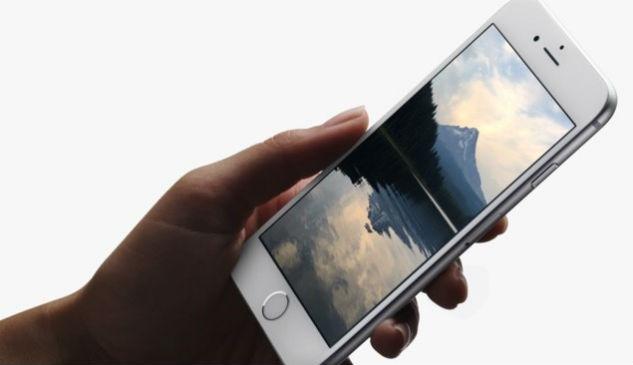 เคล็ด(ไม่)ลับ สำหรับการถ่ายภาพจาก iPhone ให้ออกมาสวยเหมือนมืออาชีพ
