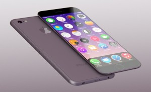 iphone-7-concept-design