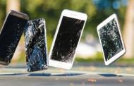 ข่าวดี!!! iPhone หน้าจอแตกมีค่า ใช้แลกเป็นส่วนลดสำหรับซื้อ iPhone เครื่องใหม่