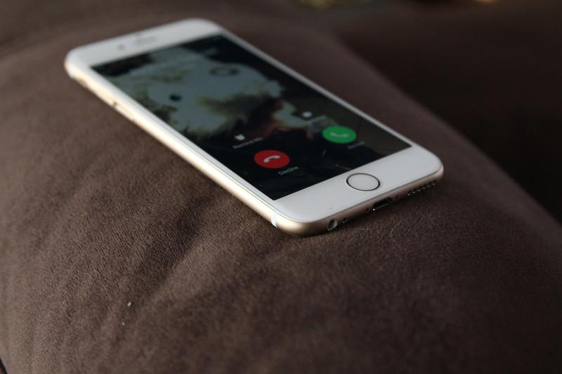 วิธีทำ Ringtone บน iPhone ง่ายๆ โดยไม่ต้องใช้ iTunes